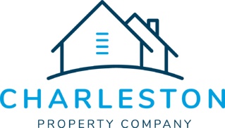 Charleston Property Company