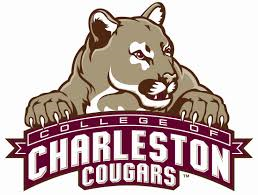 Charleston Cougars