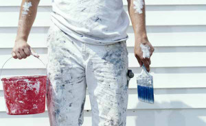 painting property