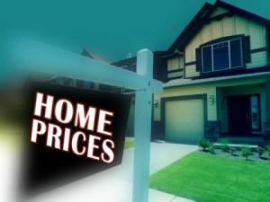 rental property price
