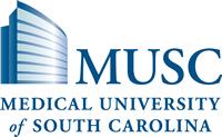 Medical University of SC
