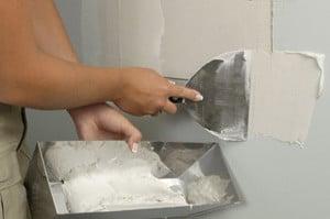 sealing mesh