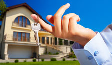 James Island Property Management