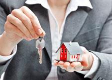 Summerville Property Management