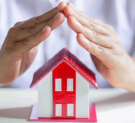 Protecting-your-investment-property
